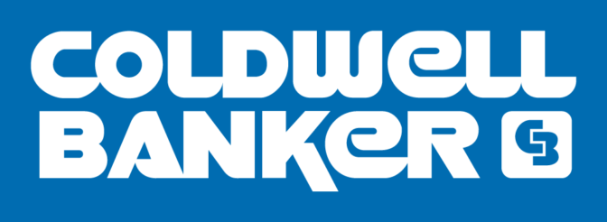 Coldwell Banker Eden Prarie
